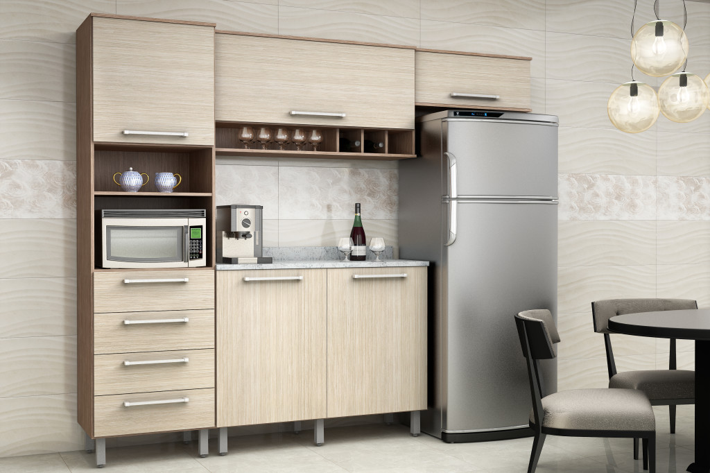 #474315 Armário de Cozinha – Bambolim Móveis 1024x682 px Armario De Cozinha Em Juiz De Fora #3002 imagens