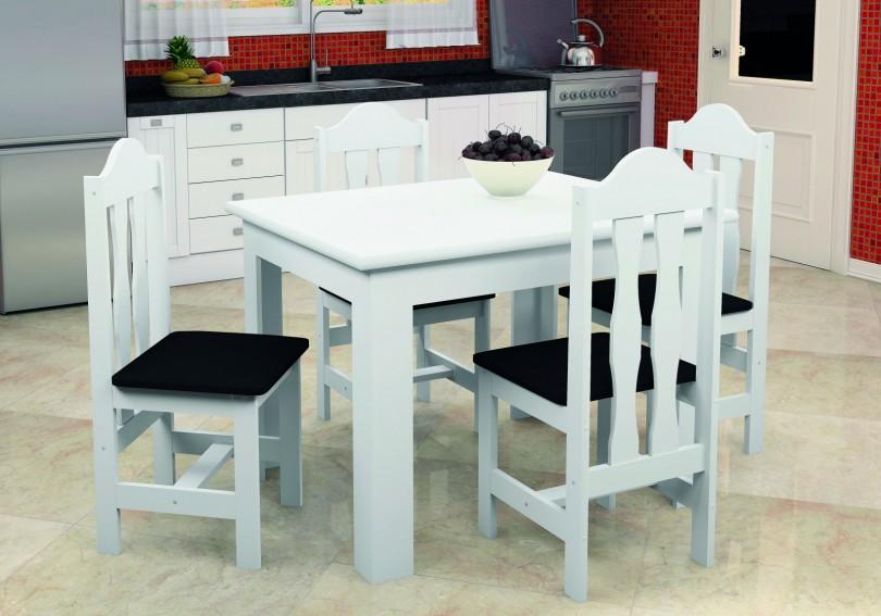 Mesa-Celta-Florenca-4-Cadeiras