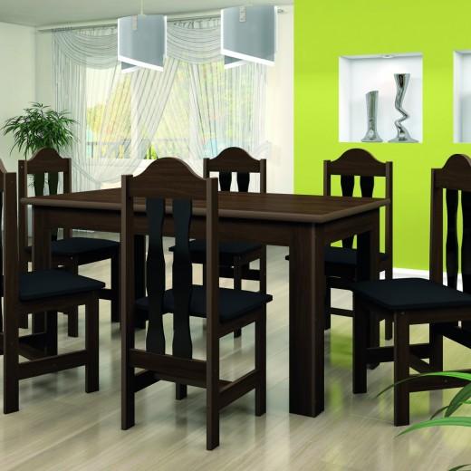 Mesa-Celta-Florenca-6-Cadeiras (2)