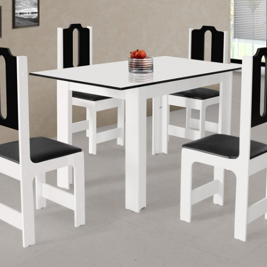 Mesa-Luke-Prisma-4-Cadeiras