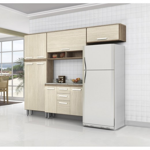 armario-de-cozinha-batrol-4-pecas