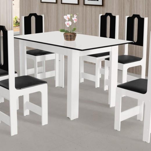 Mesa-Luke-Prisma-6-Cadeiras