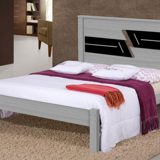 cama-casal-kiron-carvalho-31900
