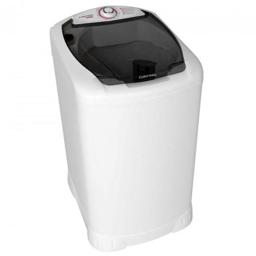 lavadora 7 kg 499,00