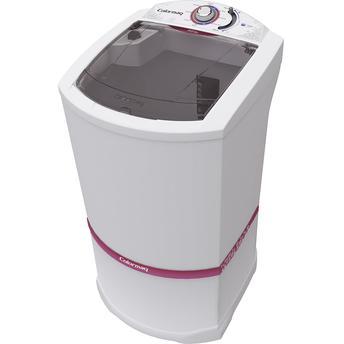 lavadora colormaq 10 kg 549,00