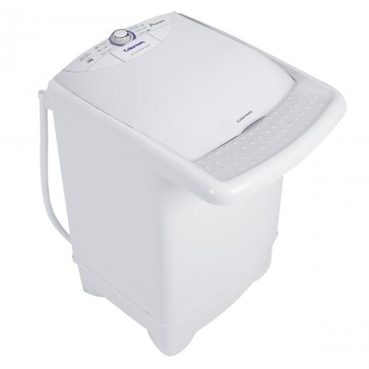 lavadora pionner 339,00