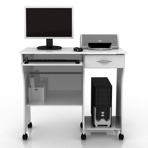 mesa-computador-gali-21900