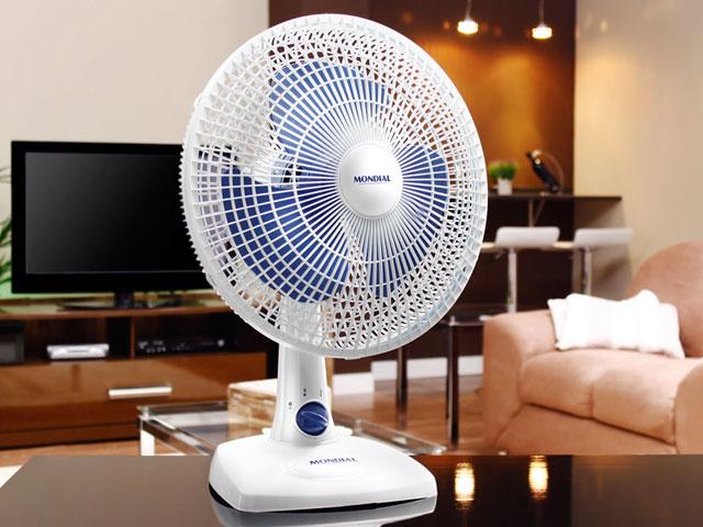 ventilador-de-mesa-30cm-3-velocidadesmondial-nv-03-020415100